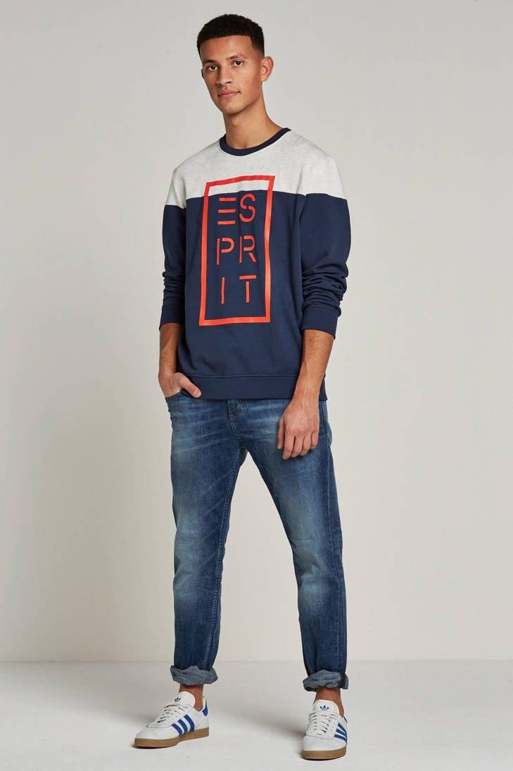 ESPRIT sweater Men ESPRIT Casual Men sweater ESPRIT Casual 50wR4qR7
