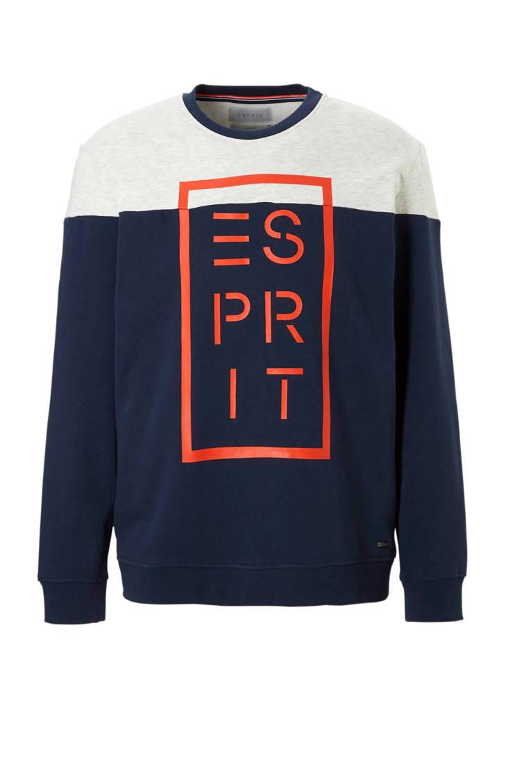 Casual Casual Men sweater Men ESPRIT ESPRIT ESPRIT Men sweater Casual Fqx5vxaw