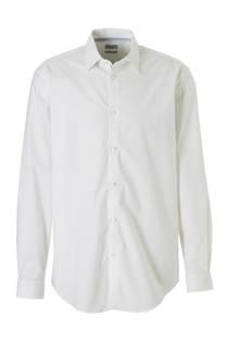 ESPRIT Men Collection slim fit overhemd (heren)