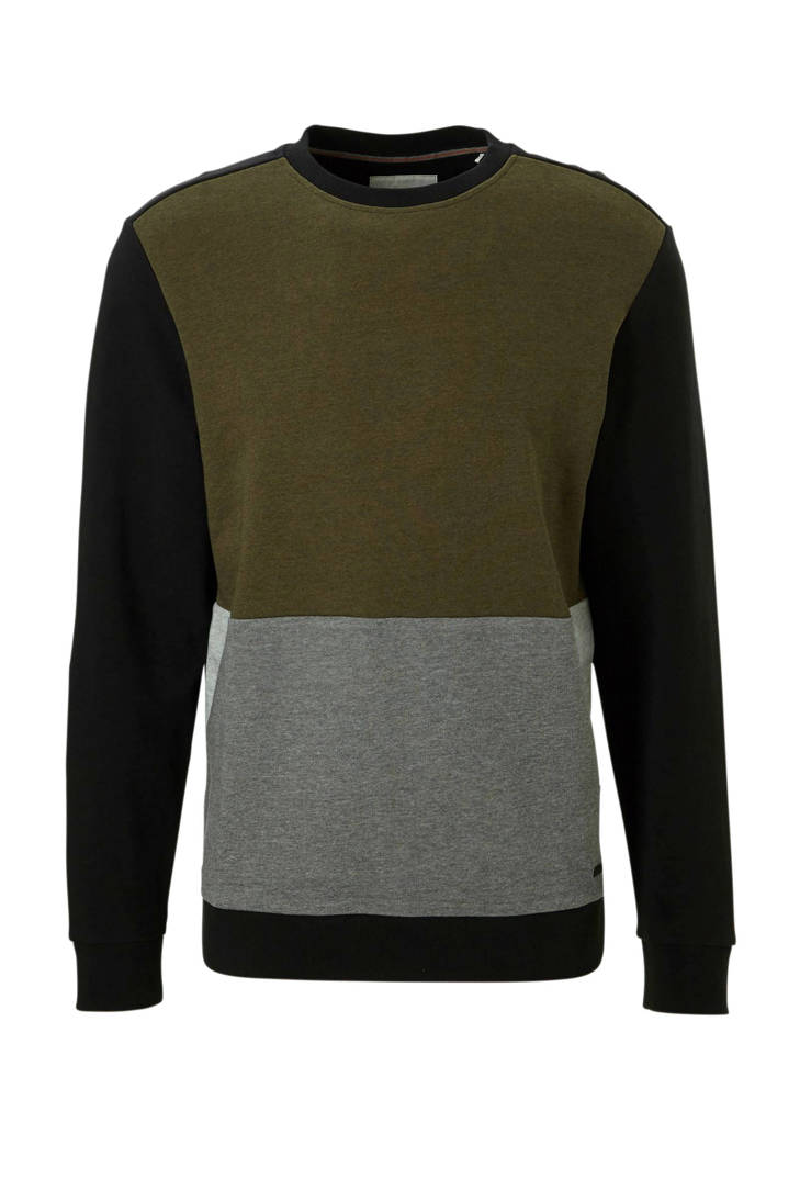 Men ESPRIT sweater edc ESPRIT edc Men sweater ESPRIT Ffqwn1P