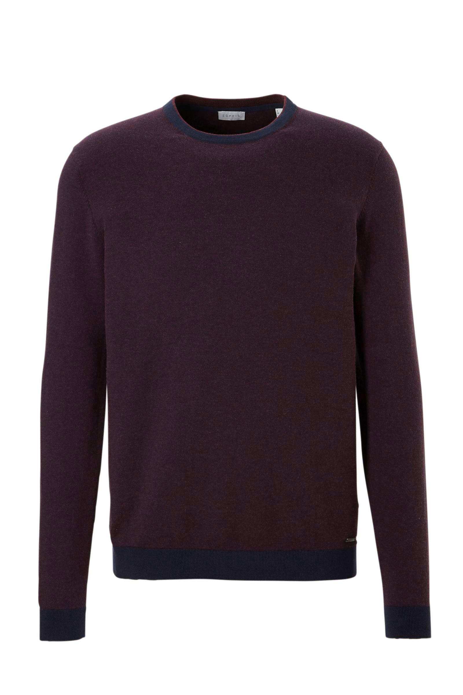 merk sweaters heren sale