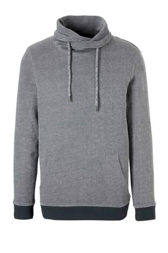 Men Casual sweater