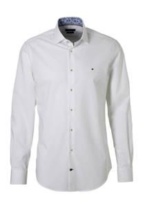 Tommy Hilfiger Tailored slim fit overhemd (heren)