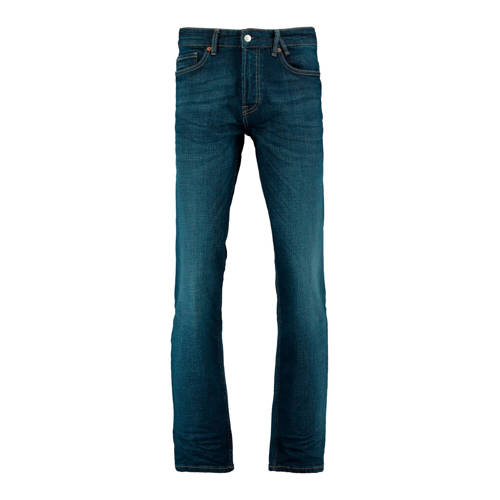 America Today regular fit jeans Dean