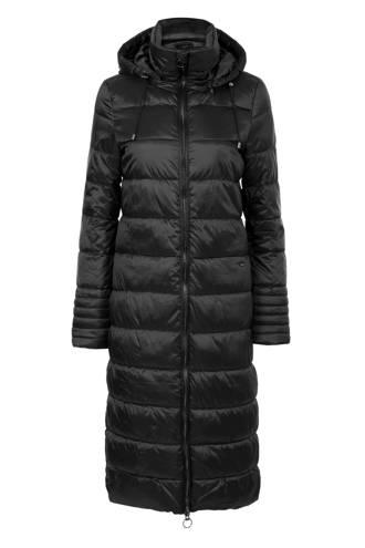 29acb80a107 Dames winterjassen bij wehkamp - Gratis bezorging vanaf 20.-