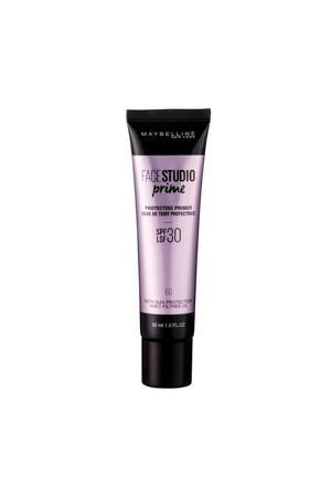 Master Primer 60 Protector SPF 30 - 30 ml