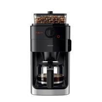 Philips HD7767/00 Grind & Brew koffiezetapparaat