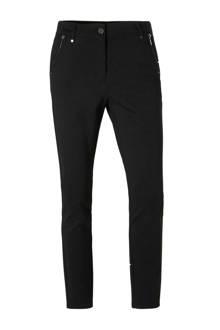 Canda broek zwart