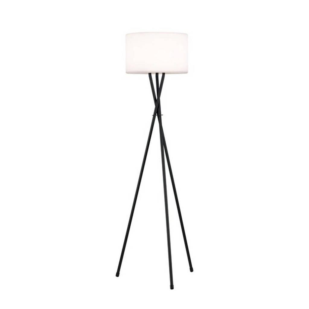 Paulmann outdoor mobiele staande lamp Tripod, 300x41x160