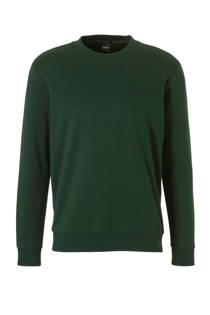 Boss Athleisure  sweater (heren)