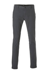 Boss Business slim fit chino (heren)