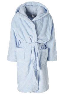 Here & There badjas blauw