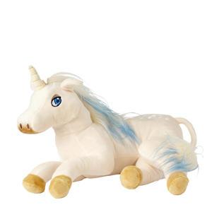 Droomvlucht unicorn Lona knuffel 33 cm