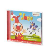 Jokie (CD)