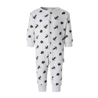 Maat 62 Babykleding.Wehkamp Meer Tijd Voor Elkaar