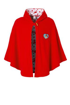 Sprookjesbos cape Roodkapje 4 tot 6 jaar