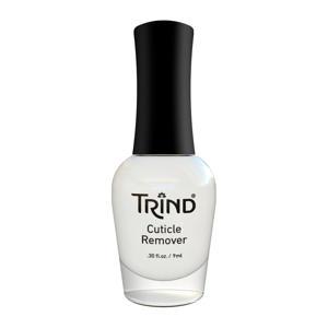 Cuticle Remover nagelriem verzorging