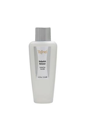 nagellakremover acetonvrij - 125 ml