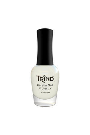 Keratin Nail Protector nagelverzorging