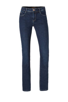 C&A Clockhouse straight fit jeans
