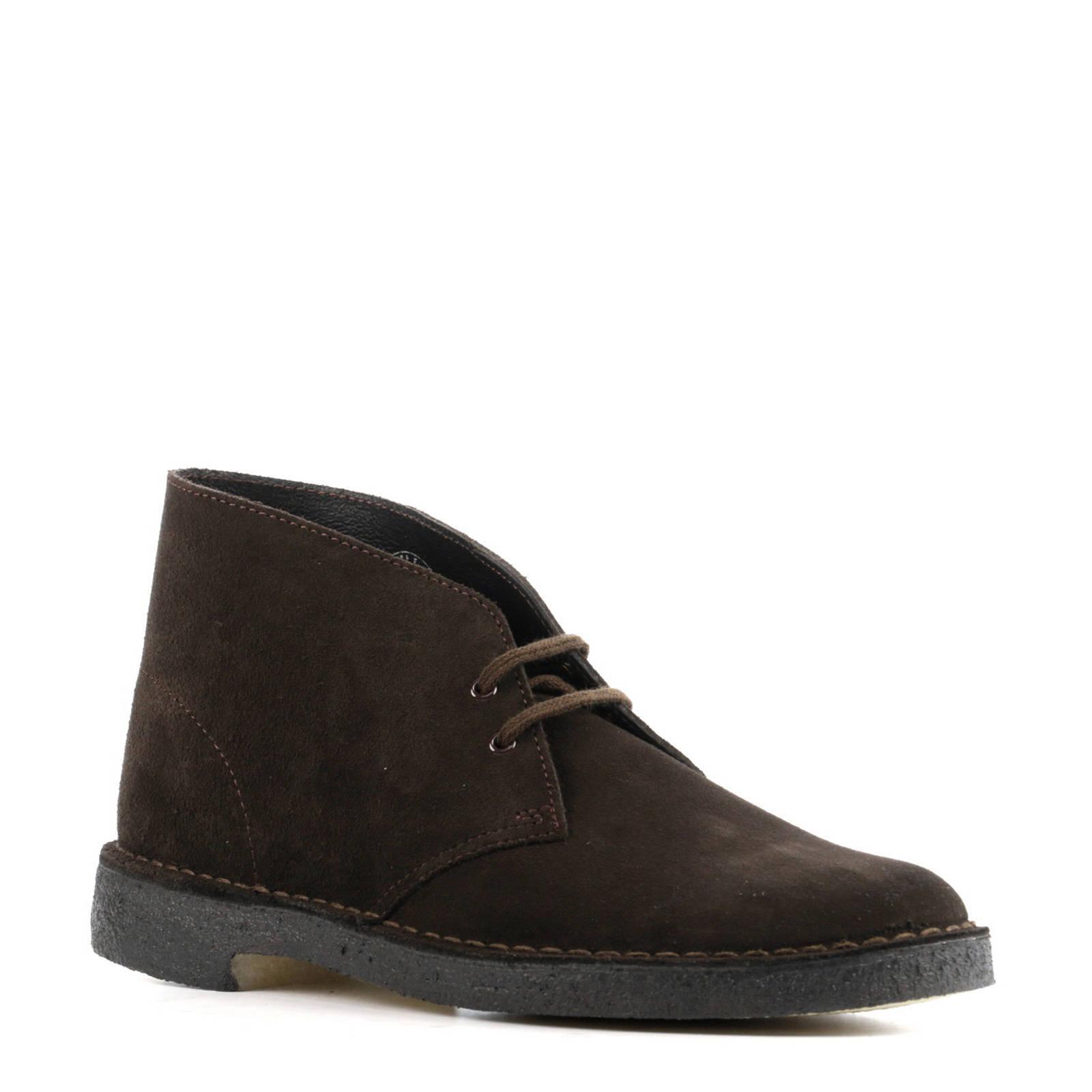 Heren Bezorging Bij Wehkamp Boots Gratis 20 Vanaf UzMpSV