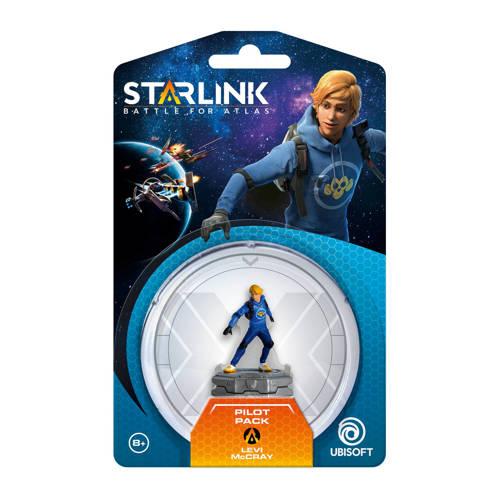Starlink Pilot pack (Levi), (Accessoire). MULTIP