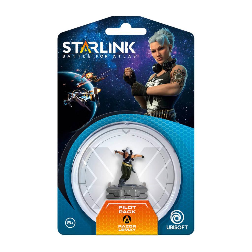 Ubisoft Starlink - Pilot pack (Razor)