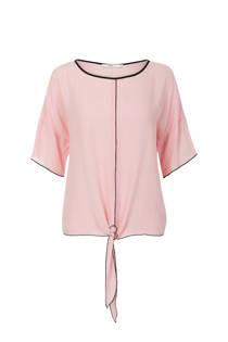 Steps top roze (dames)