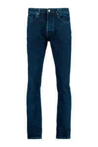 America Today slim fit jeans Neil, Dark denim