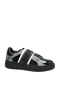 REPLAY Donna sneakers (meisjes)