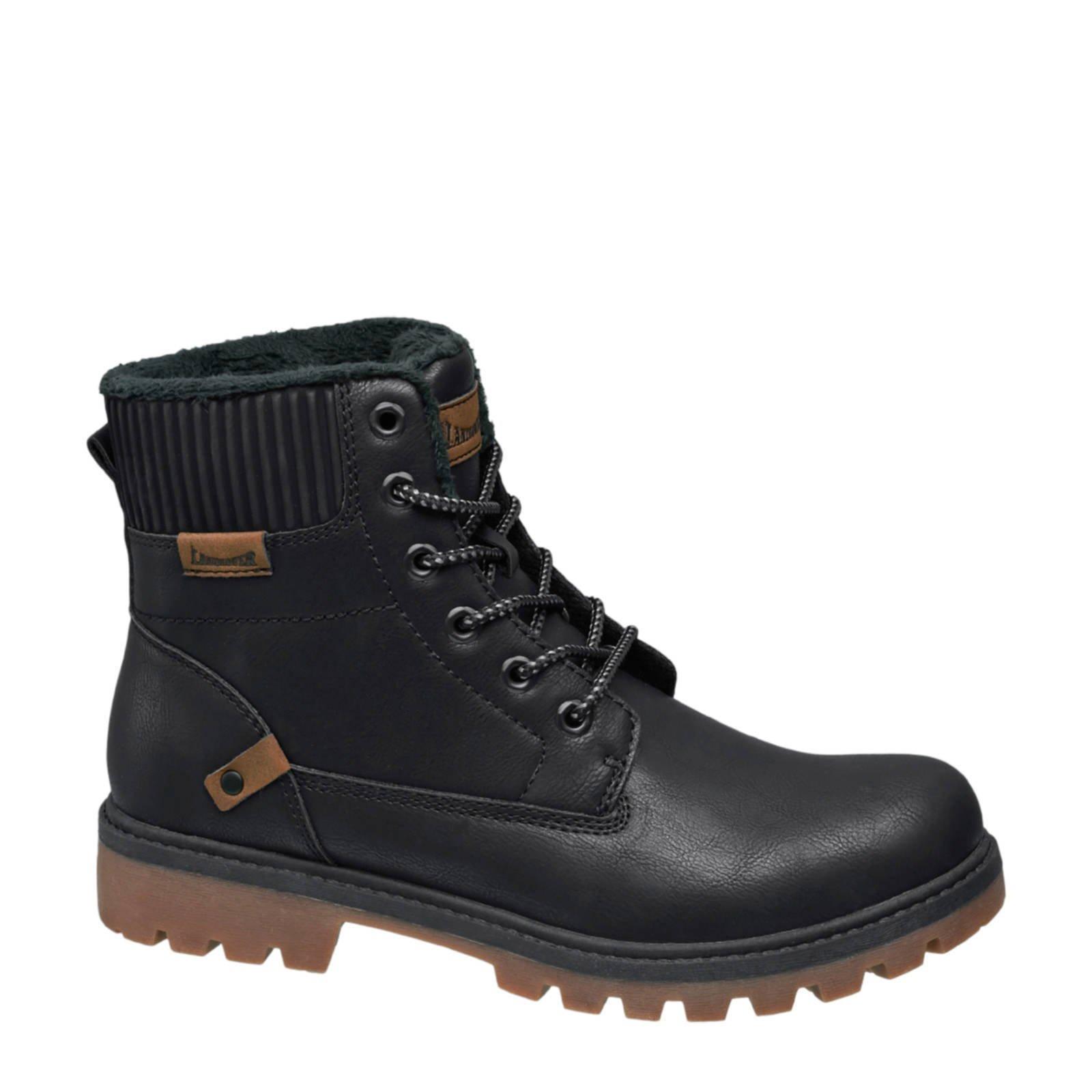 ce7352ca0f7 Heren schoenen bij wehkamp - Gratis bezorging vanaf 20.-