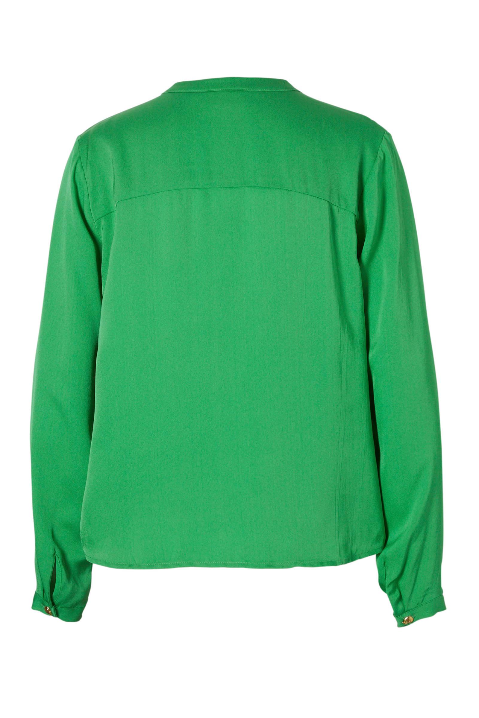 Sunset Chapot Fabienne Fabienne blouse blouse Chapot Fabienne Sunset Sunset Chapot Fabienne blouse Chapot 4OnawqP1
