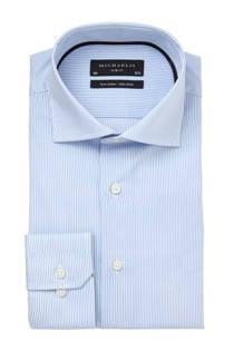 Michaelis overhemd - mouwlengte 7 (heren)