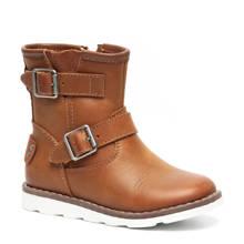 TwoDay leren jongens boots