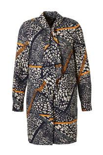 C&A YSS Shop tuniek jurk met print (dames)