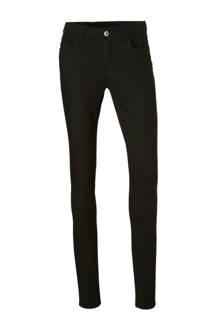 Yessica broek extra lang zwart