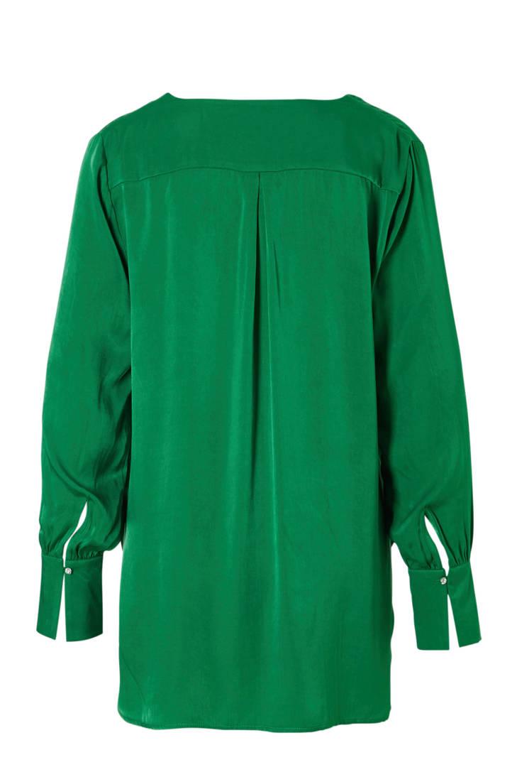 FREEQUENT blouse blouse FREEQUENT FREEQUENT apCdCxn