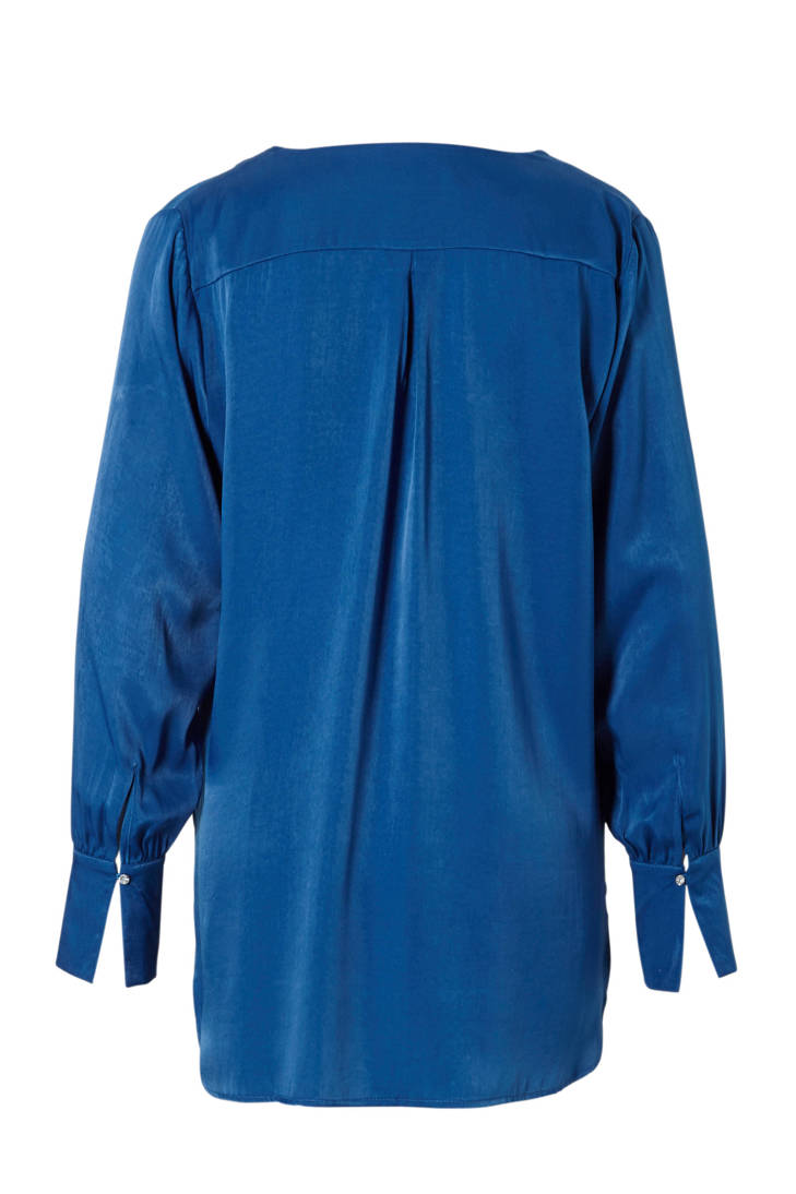 blouse FREEQUENT FREEQUENT blouse FREEQUENT blouse blouse FREEQUENT q8vYwZn