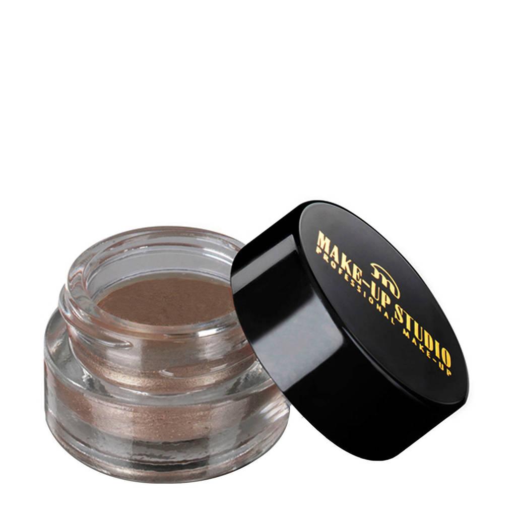 Make-up Studio PRO Brow Gel Liner - Blond