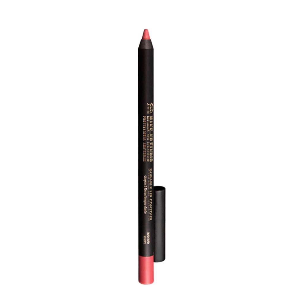 Make-up Studio Durable Lip Contour in box - Mad Mad Mauve