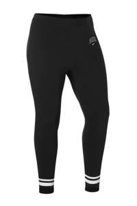Nike / Nike legging