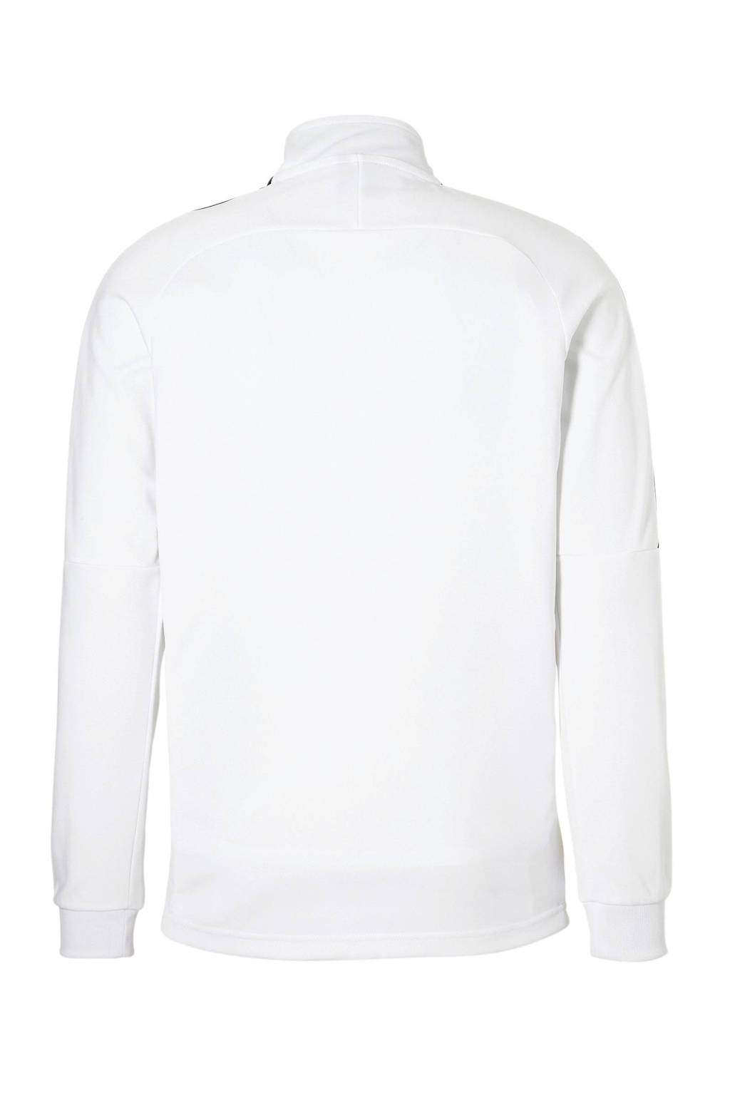 Nike   sportvest wit, Wit