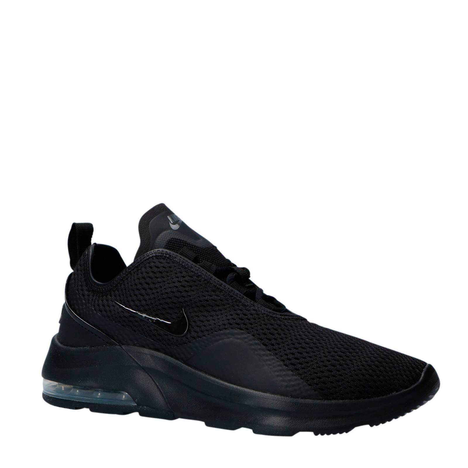 6607d364acb nike-air-max-motion-2-sneakers-zwart-zwart-0886066265771.jpg