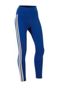 Nike / Nike sportbroek blauw