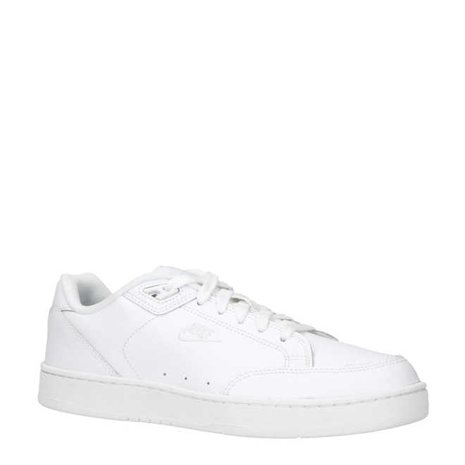 20e4ca80091 SALE: Sneakers bij wehkamp - Gratis bezorging vanaf 20.-
