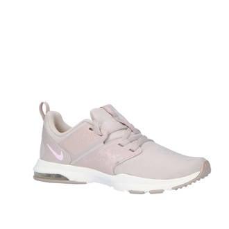Air Bella TR fitness schoenen