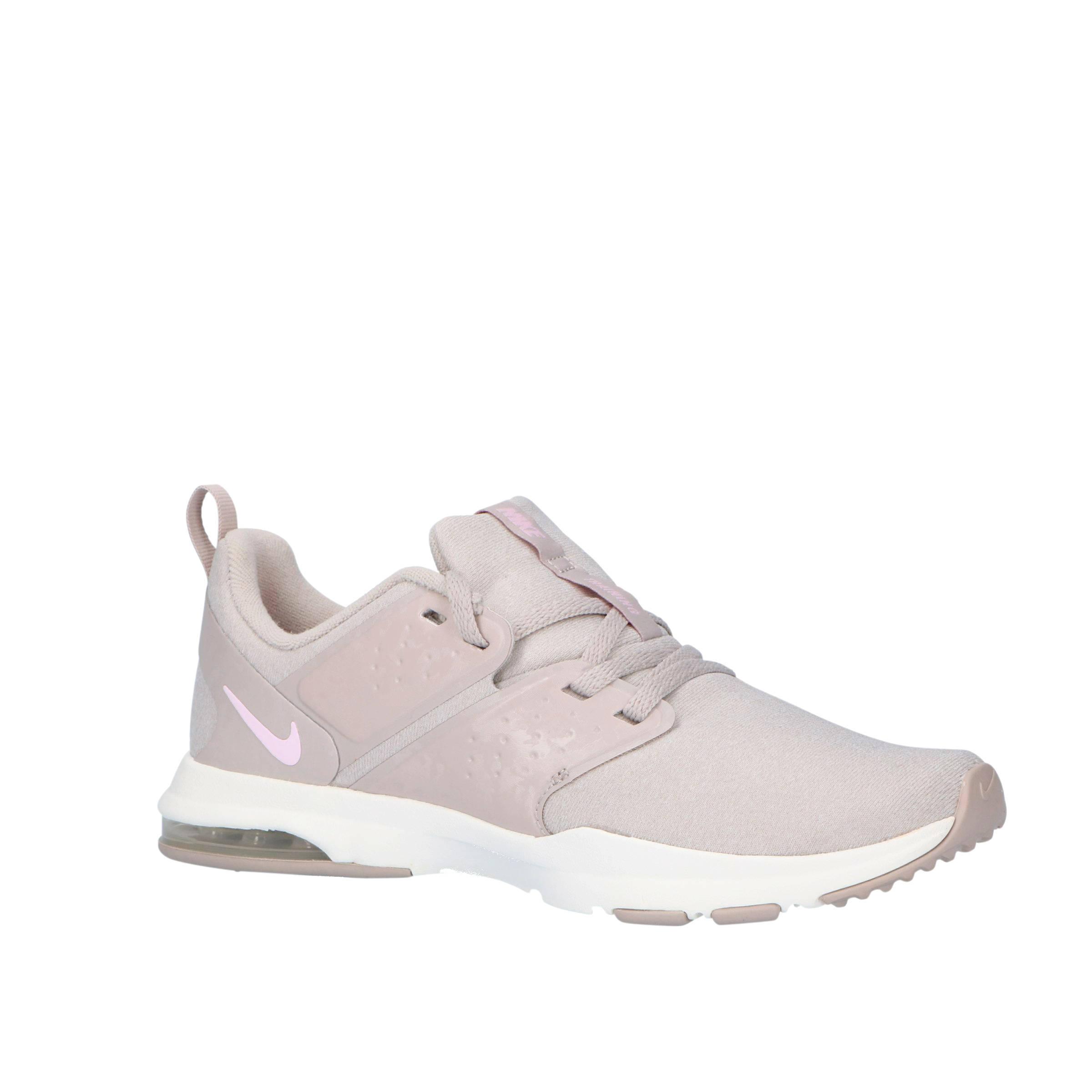 outlet store 1ceb8 a6fb8 nike-air-bella-tr-fitness-schoenen-grijs-0882801563027.jpg