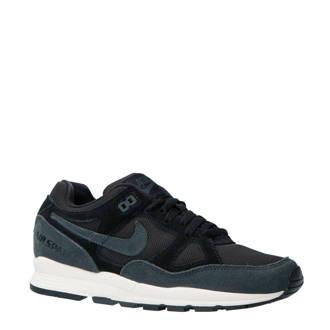Air Span II sneakers donkerblauw/grijs