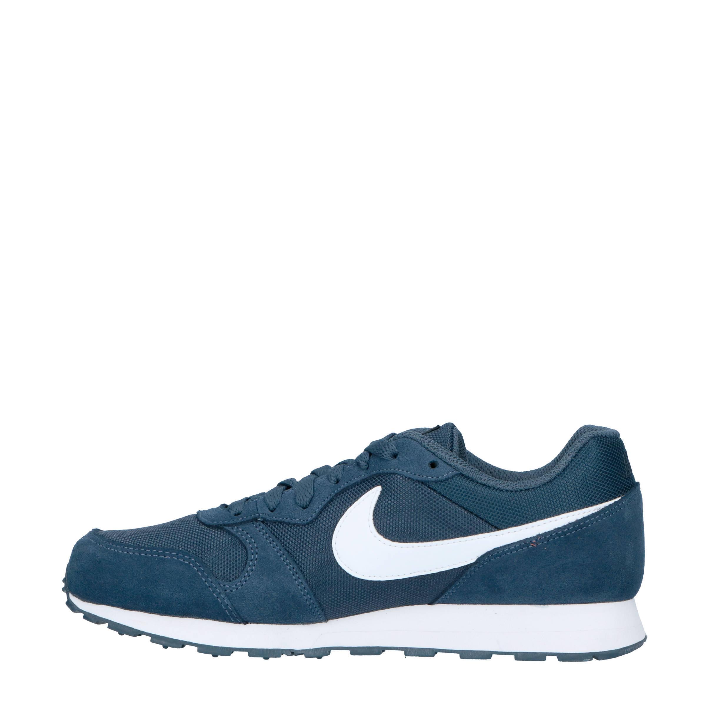 sports shoes 49d3f 01fb6 Nike MD Runner 2 PE sneakers   wehkamp