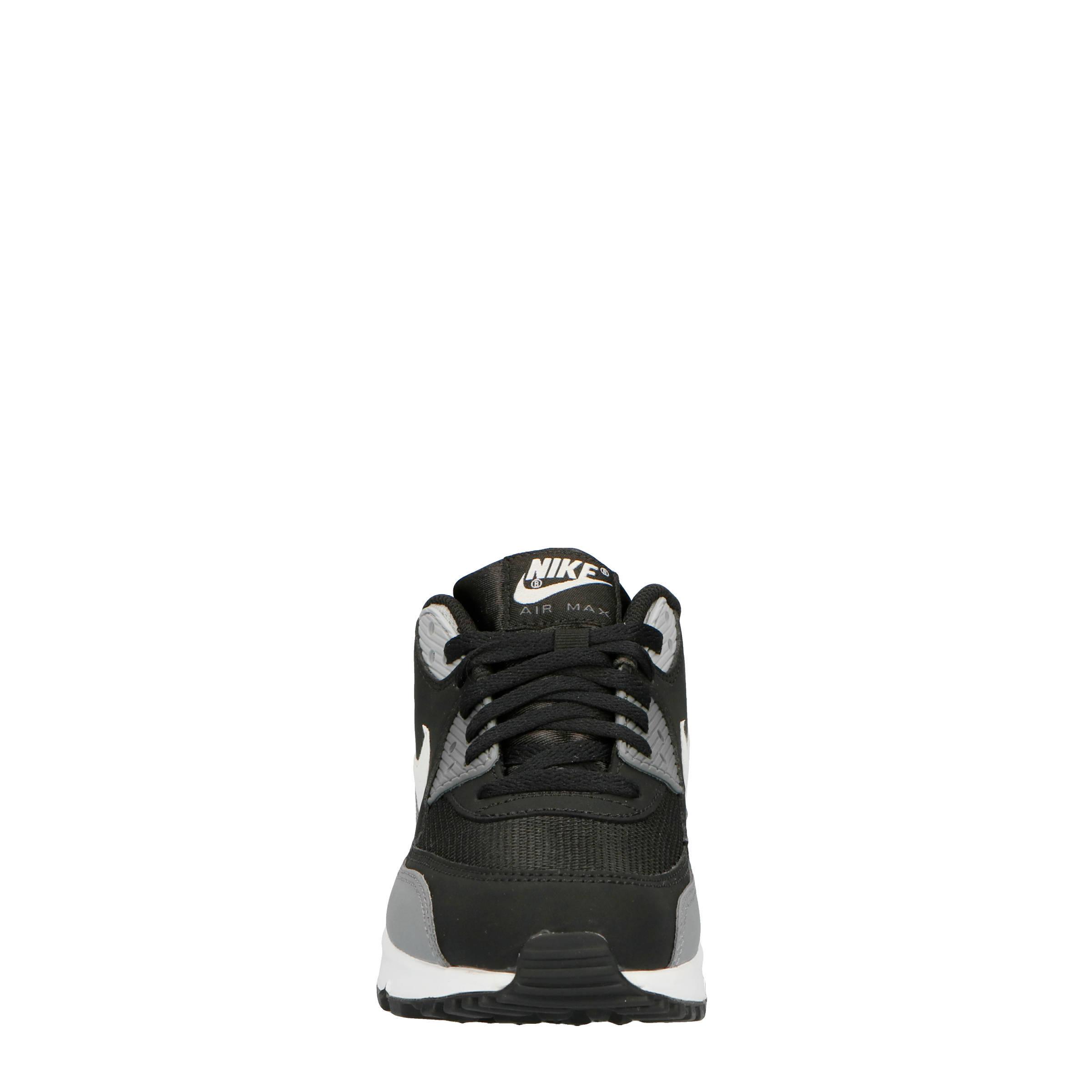 best service 67f74 73338 Nike Air Max 90 Essential sneakers   wehkamp